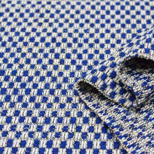 Шанель костюмная 1641 арт. 23201/7225612, фото 1