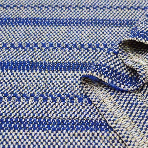 Шанель костюмная 1643 арт. 23201/7226152, фото 1