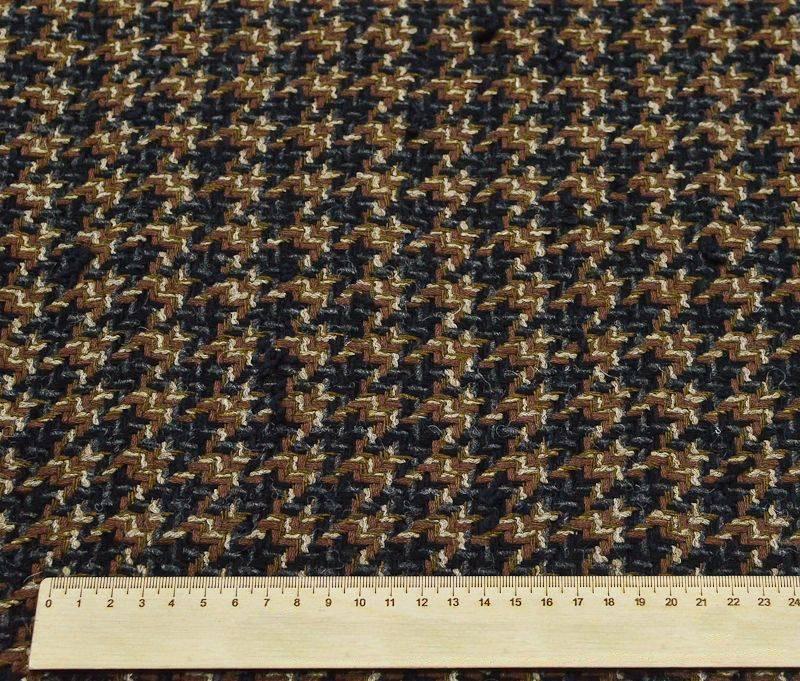 Шанель костюмная 1697 арт. 23201/7309172, фото 3