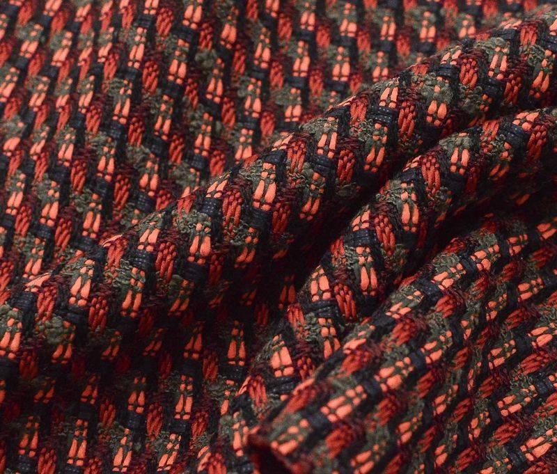 Шанель костюмная 17569 арт. 23201/6163412, фото 2