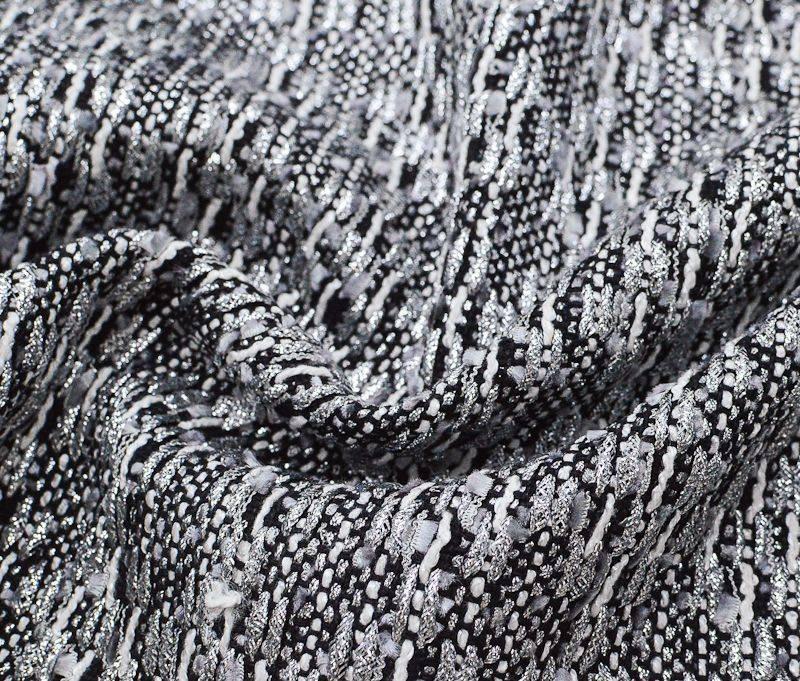Шанель костюмная 17582 арт. 23201/6165702, фото 2