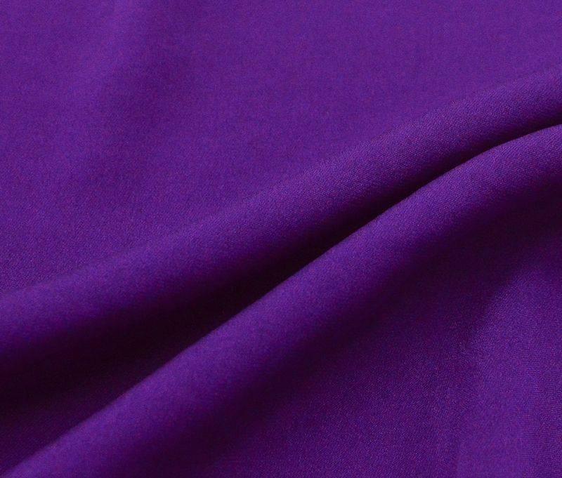 Крепдешин шелковый эластичный La Perla 754 арт. 23201/7052432, фото 1