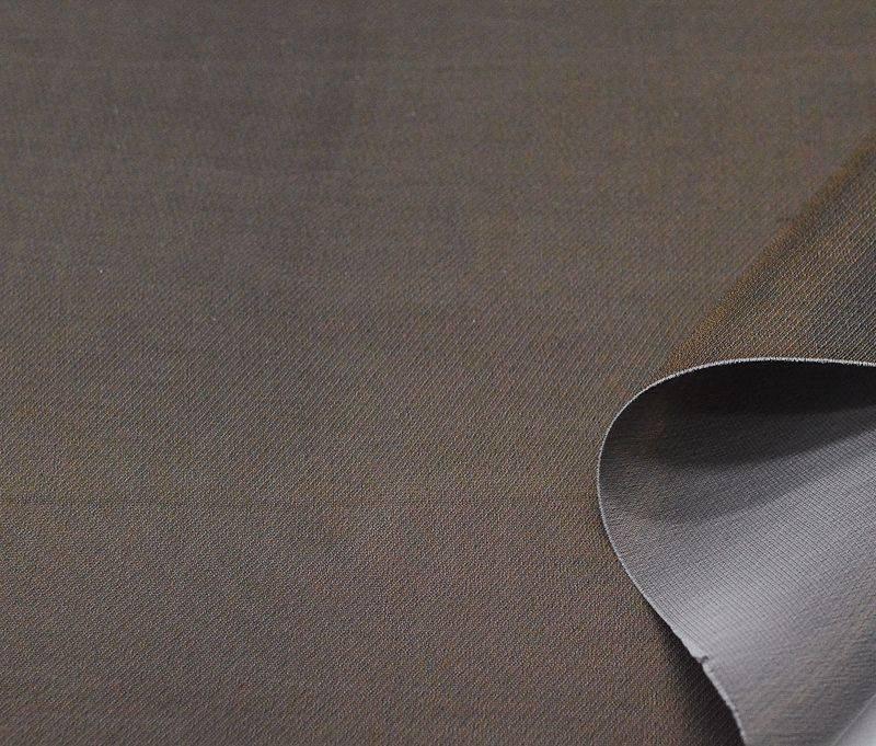 Шелк плательный Valentino 1051 арт. 23201/4405402, фото 2