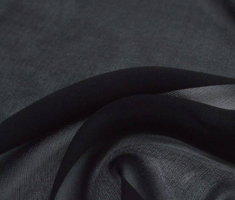 Шелк  плательно-блузочный 1225 арт. 23201/9064042, фото 1