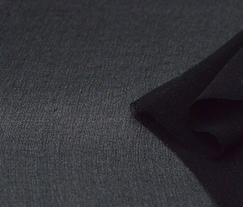 Шелк  плательно-блузочный 1225 арт. 23201/9064042, фото 2