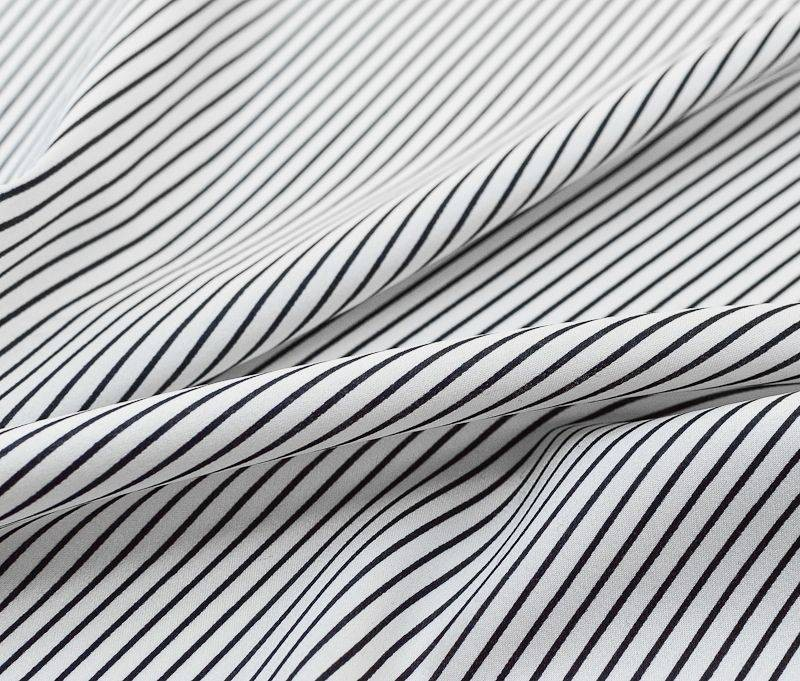 Атлас -шелк плательно-блузочный 17 арт. 23201/7774172, фото 2