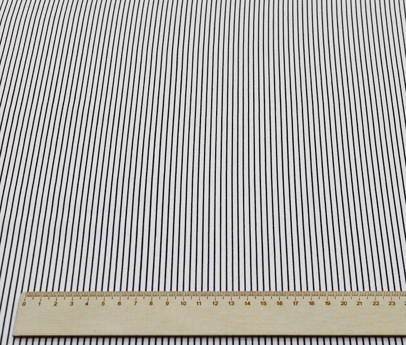 Атлас -шелк плательно-блузочный 17 арт. 23201/7774172, фото 3