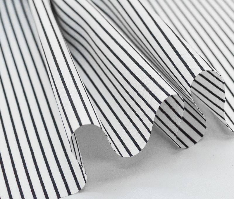 Атлас -шелк плательно-блузочный 17 арт. 23201/7774172, фото 4