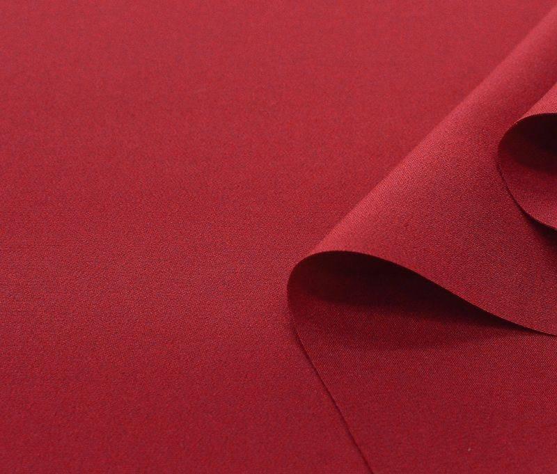 Плательный шелк Marco Lagattolla 19 арт. 23201/8575842, фото 2
