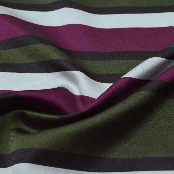Шелк плательно-блузочный 248 арт. 23201/3980702, фото 1