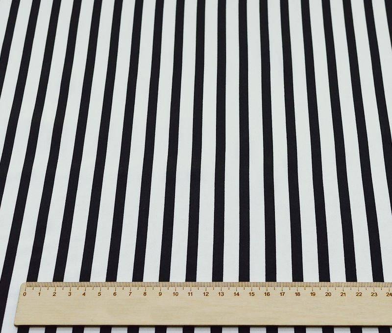 Шелк плательно-блузочный 283 арт. 23201/7774792, фото 3