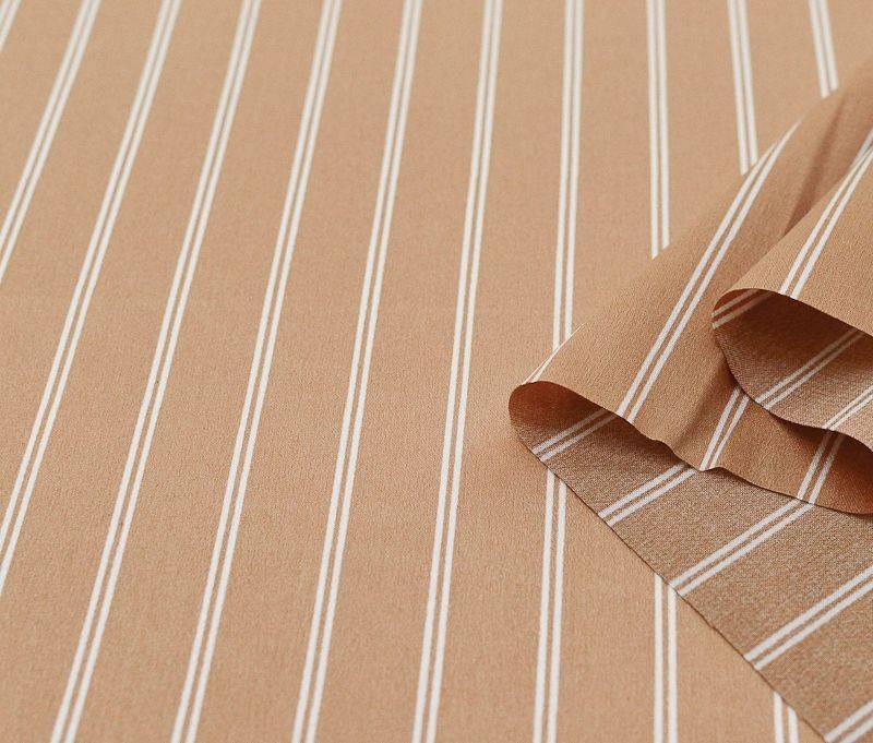 Атлас- шелк плательно-блузочный 4 арт. 23201/7777142, фото 1