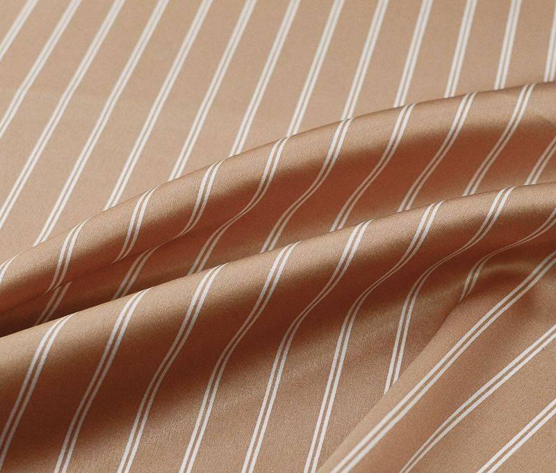 Атлас- шелк плательно-блузочный 4 арт. 23201/7777142, фото 2