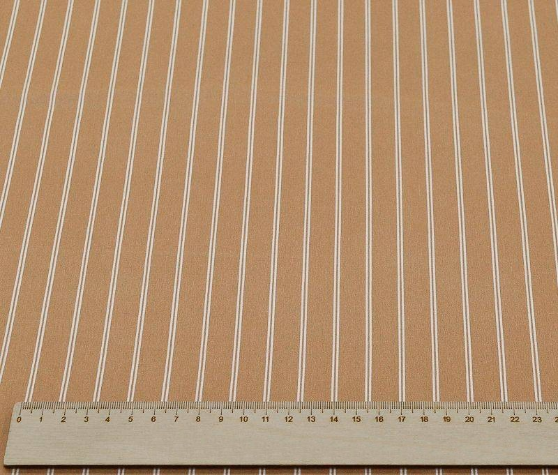 Атлас- шелк плательно-блузочный 4 арт. 23201/7777142, фото 3