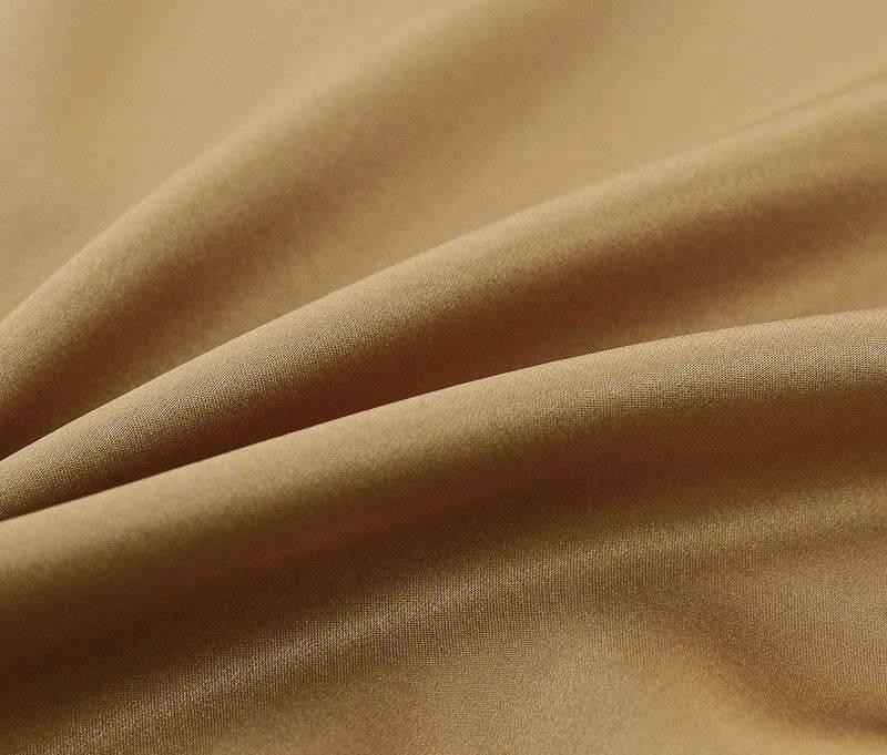 Шелк  плательно-блузочный #57 арт. 298/29672, фото 1