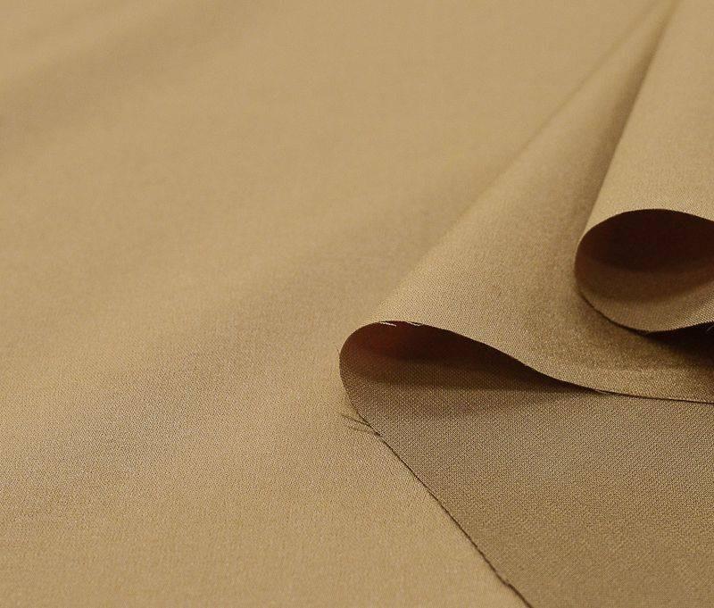 Шелк  плательно-блузочный #57 арт. 298/29672, фото 2