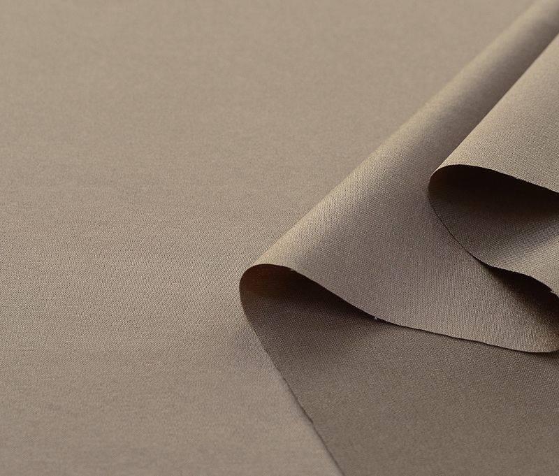 Шелк  плательно-блузочный 5 арт. 23201/7777452, фото 2