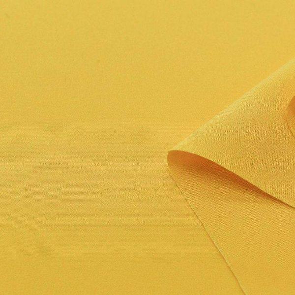 Плательный шелк Marco Lagattolla 66 арт. 23201/8540572, фото 2