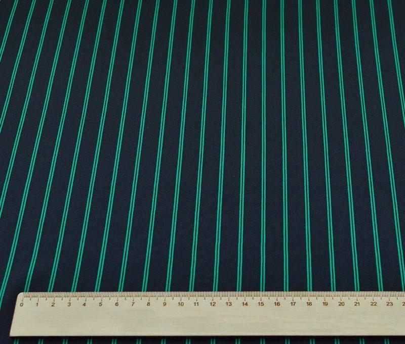 Шелк плательно-блузочный 6 арт. 23201/7777072, фото 3