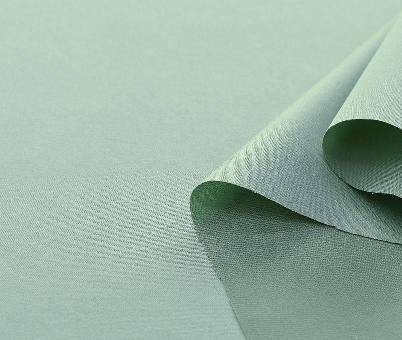 Шелк  плательно-блузочный 9 арт. 23201/7778682, фото 2
