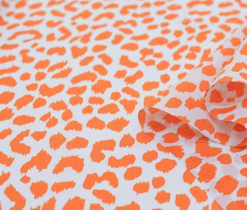 Шелк плательно-блузочный Carolina Herrera 1669 арт. 23202/255312, фото 1