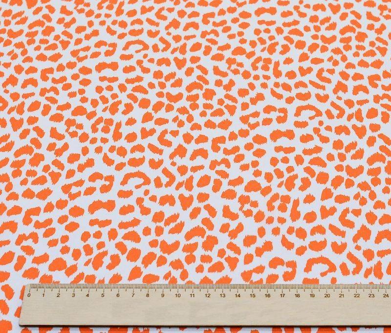 Шелк плательно-блузочный Carolina Herrera 1669 арт. 23202/255312, фото 4