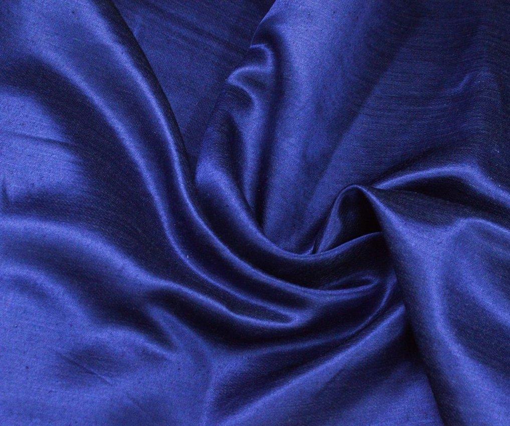 Шелковая костюмная ткань арт. 230854392, фото 1