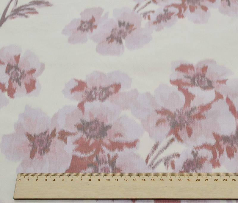 Шелковая тафта 2293 арт. 23201/4608072, фото 3