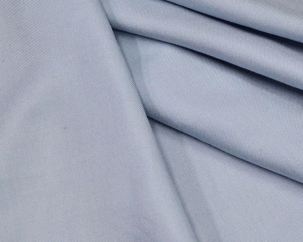 Шелковая ткань арт. 230853782, фото 2
