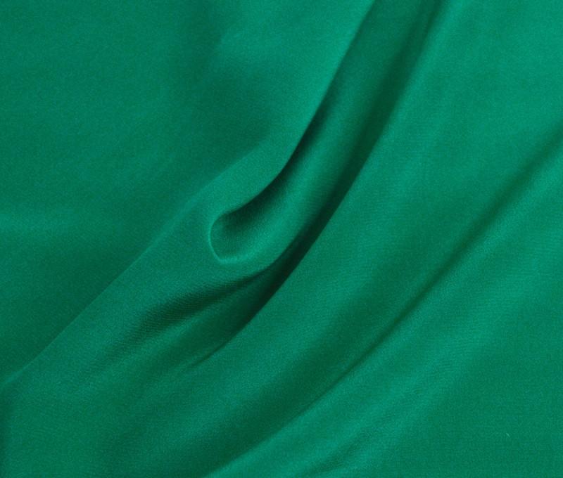 Шелковый крепдешин арт. 221182, фото 1