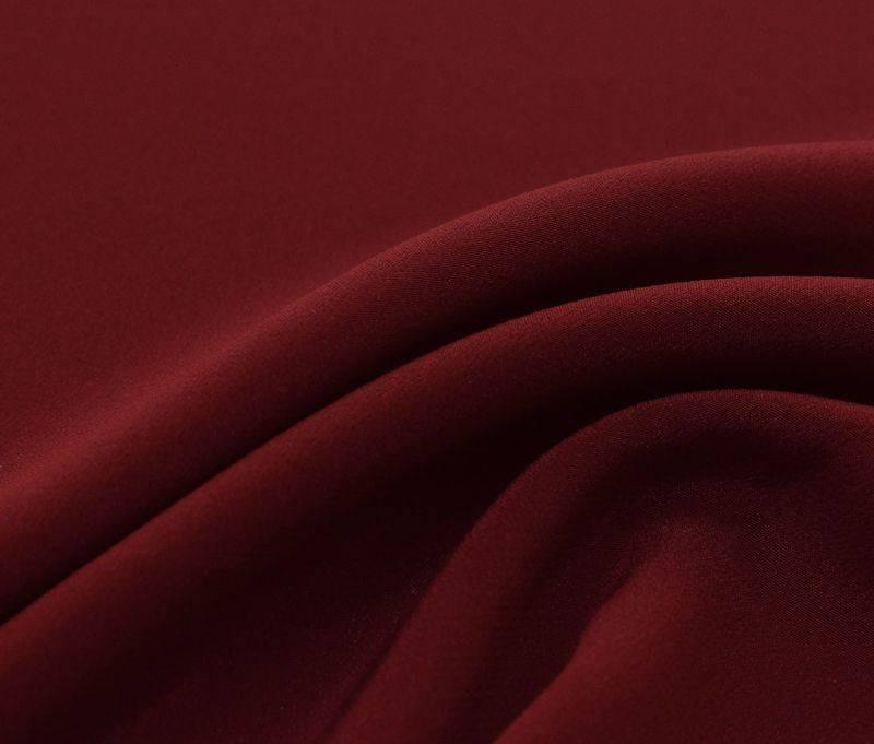 Шелковый крепдешин Elie Saab 099 арт. 23201/9051482, фото 1