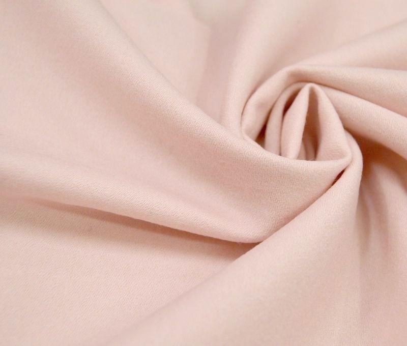 Шерстяная костюмная ткань арт. 230604502, фото 1