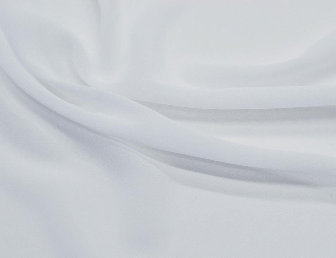 Шифон блузочный арт. 23201/113822, фото 2