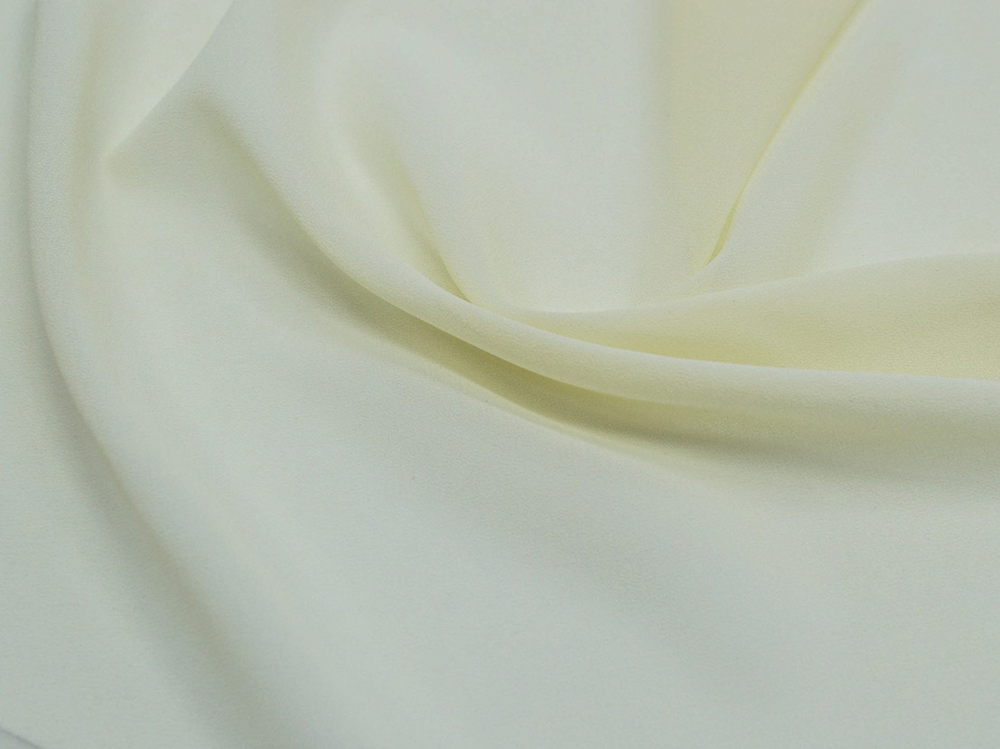 Шифон блузочный арт. 23201/115282, фото 2