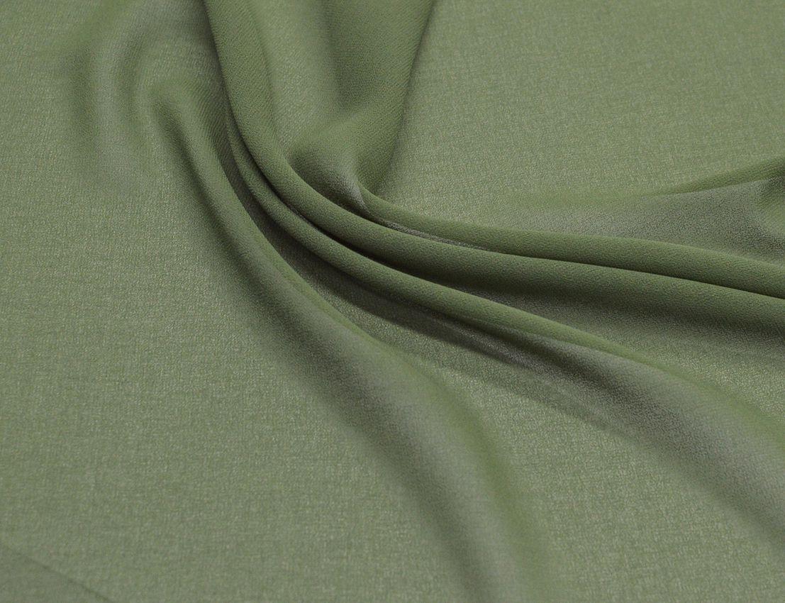 Шифон плательно-блузочный арт. 23201/114982, фото 2