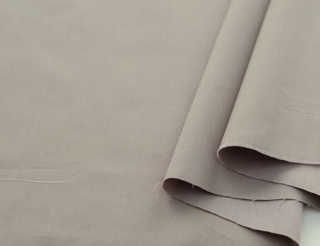 Сорочечная ткань арт. 232/9571932, фото 1