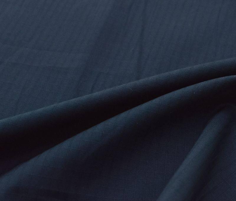 Сорочечный хлопок 0539 арт. 232/2102052, фото 1