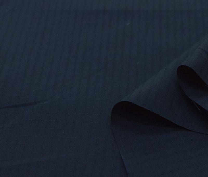 Сорочечный хлопок 0539 арт. 232/2102052, фото 2
