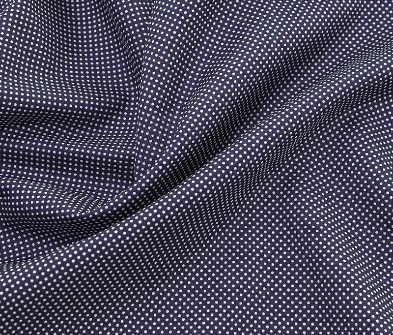 Сорочечный хлопок арт. 23201/2784402, фото 1