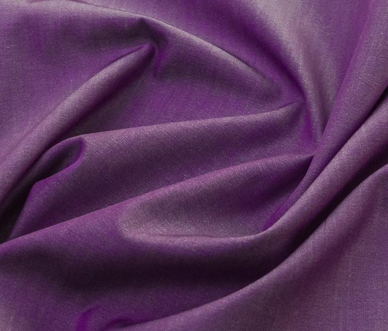 Сорочечный хлопок арт. 23201/2749472, фото 1