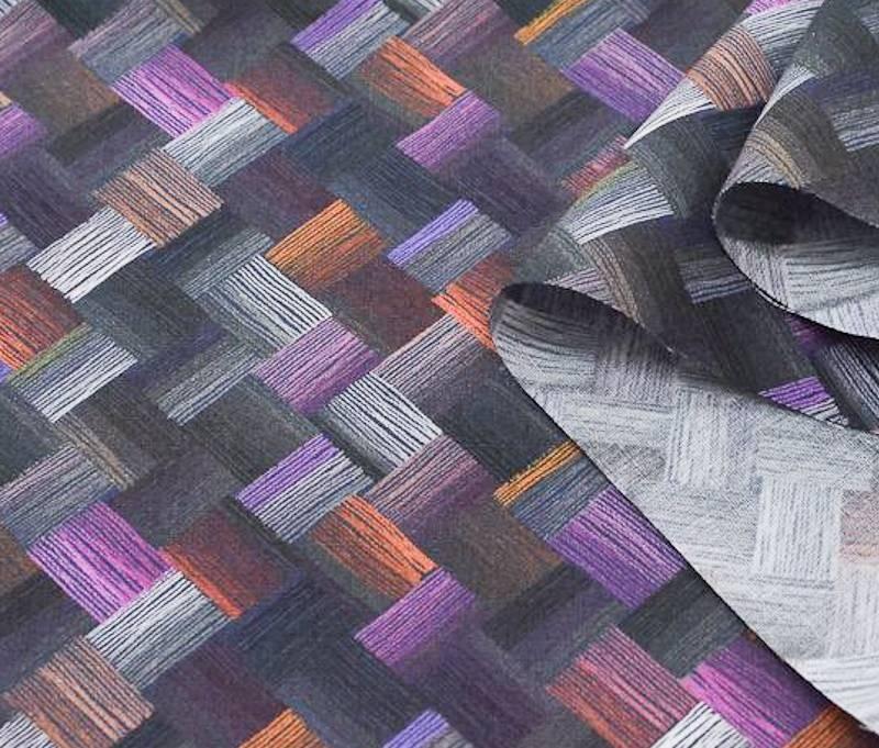 Сорочечный хлопок 18320 арт. 23201/3758282, фото 1