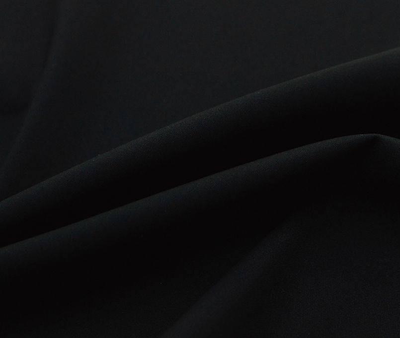 Сорочечный хлопок #3 арт. 298/23562, фото 1