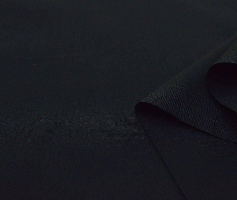 Сорочечный хлопок #3 арт. 298/23562, фото 2