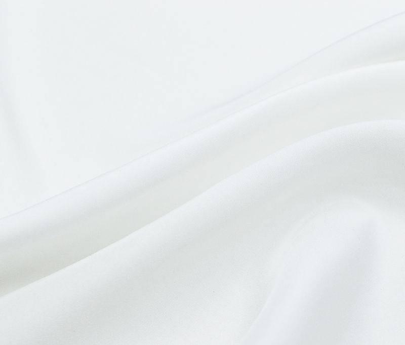 Тафта шелковая матовая 221 арт. 23201/7018872, фото 1