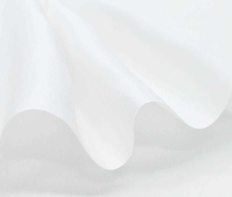 Тафта шелковая матовая 221 арт. 23201/7018872, фото 3