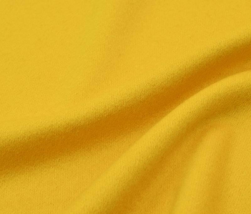 Ткань пальтовая 35253 арт. 2352532, фото 1