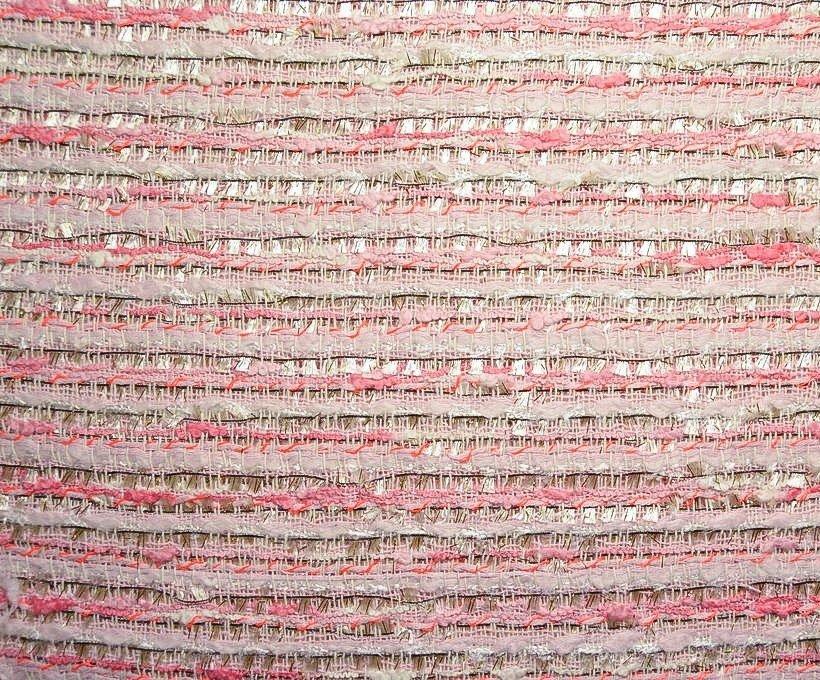 Ткань плательно- костюмная в стиле Шанель арт. 230394942, фото 1