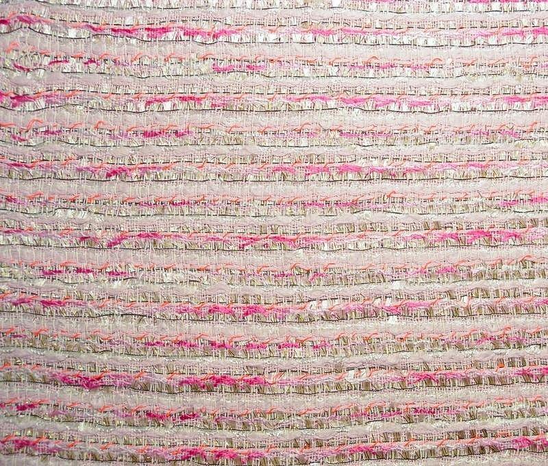 Ткань плательно- костюмная в стиле Шанель арт. 230393882, фото 1