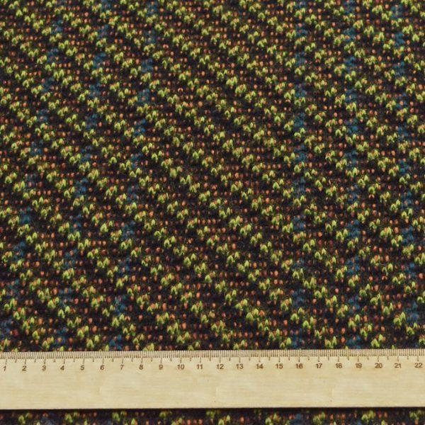 Трикотаж пальтовый - букле арт. 23201/3137692, фото 1