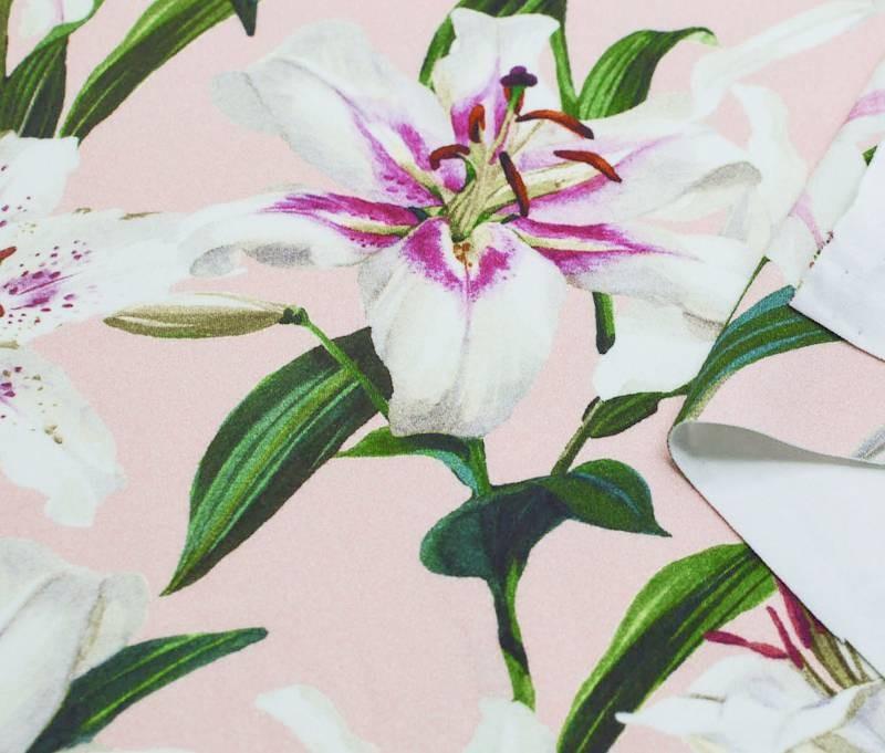Трикотаж плательный D&G арт. 232/9525562, фото 3